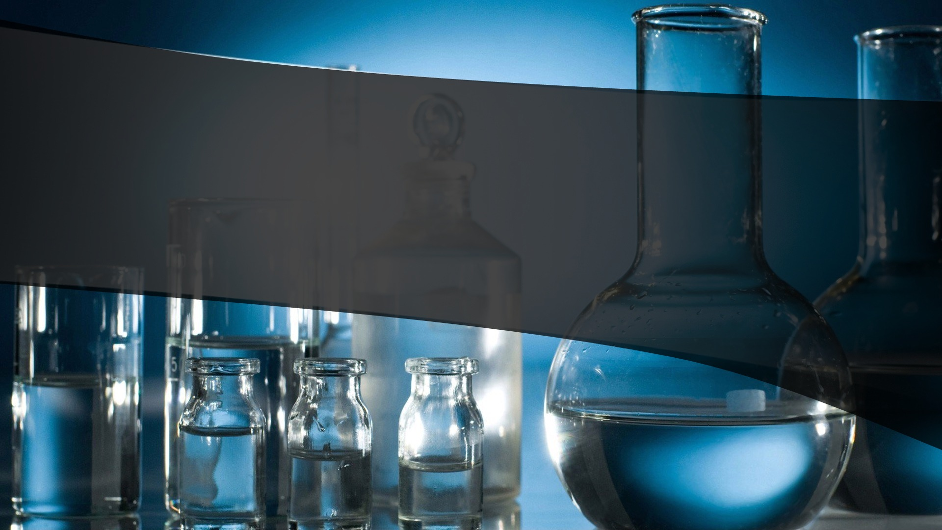 Glassworld | stockists of standard volumetric glassware, customized